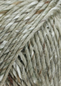 Lang Yarns Duke - Pelote de 50 gr - Coloris 0026
