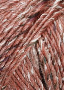 Lang Yarns Duke - Pelote de 50 gr - Coloris 0029