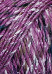 Lang Yarns Duke - Pelote de 50 gr - Coloris 0066