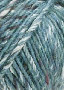 Lang Yarns Duke - Pelote de 50 gr - Coloris 0074