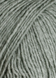 Lang Yarns Super Soxx 6 fils - Pelote de 150 gr - Coloris 0003
