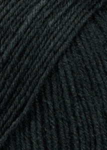 Lang Yarns Super Soxx 6 fils - Pelote de 150 gr - Coloris 0004