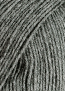 Lang Yarns Super Soxx 6 fils - Pelote de 150 gr - Coloris 0005