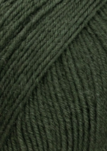 Lang Yarns Super Soxx 6 fils - Pelote de 150 gr - Coloris 0018