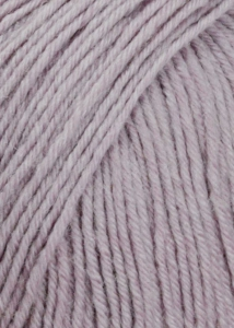 Lang Yarns Super Soxx 6 fils - Pelote de 150 gr - Coloris 0019