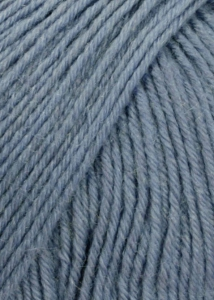 Lang Yarns Super Soxx 6 fils - Pelote de 150 gr - Coloris 0020
