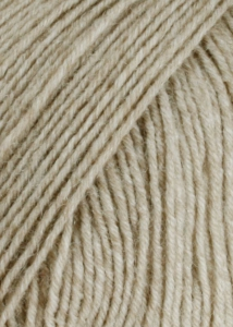 Lang Yarns Super Soxx 6 fils - Pelote de 150 gr - Coloris 0022