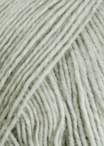 Lang Yarns Super Soxx 6 fils - Pelote de 150 gr - Coloris 0023