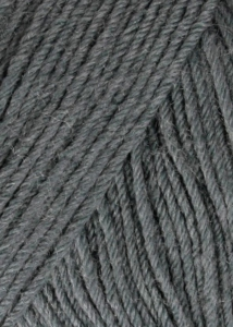 Lang Yarns Super Soxx 6 fils - Pelote de 150 gr - Coloris 0024