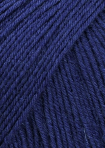 Lang Yarns Super Soxx 6 fils - Pelote de 150 gr - Coloris 0025