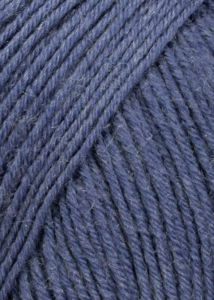 Lang Yarns Super Soxx 6 fils - Pelote de 150 gr - Coloris 0034