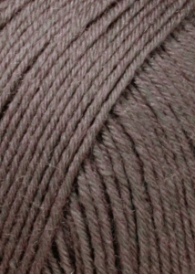 Lang Yarns Super Soxx 6 fils - Pelote de 150 gr - Coloris 0048