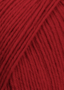 Lang Yarns Super Soxx 6 fils - Pelote de 150 gr - Coloris 0060