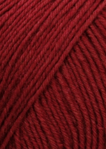 Lang Yarns Super Soxx 6 fils - Pelote de 150 gr - Coloris 0061