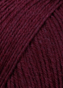 Lang Yarns Super Soxx 6 fils - Pelote de 150 gr - Coloris 0064