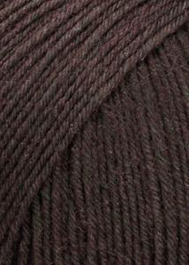 Lang Yarns Super Soxx 6 fils - Pelote de 150 gr - Coloris 0067