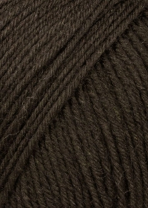 Lang Yarns Super Soxx 6 fils - Pelote de 150 gr - Coloris 0068