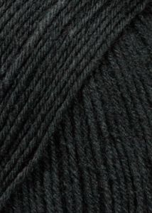 Lang Yarns Super Soxx 6 fils - Pelote de 150 gr - Coloris 0070
