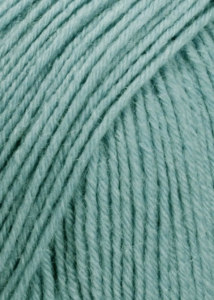 Lang Yarns Super Soxx 6 fils - Pelote de 150 gr - Coloris 0072