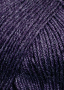 Lang Yarns Super Soxx 6 fils - Pelote de 150 gr - Coloris 0080