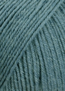 Lang Yarns Super Soxx 6 fils - Pelote de 150 gr - Coloris 0088