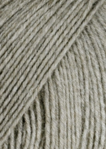 Lang Yarns Super Soxx 6 fils - Pelote de 150 gr - Coloris 0096