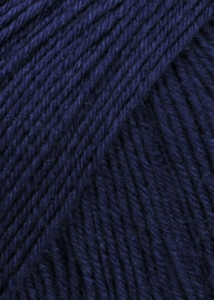Lang Yarns Super Soxx 6 fils - Pelote de 150 gr - Coloris 0125