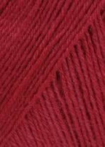 Lang Yarns Super Soxx Nature - Pelote de 100 gr - Coloris 0061