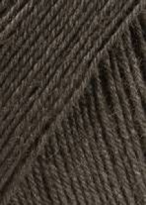 Lang Yarns Super Soxx Nature - Pelote de 100 gr - Coloris 0067