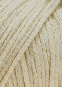 Lang Yarns Zero - Pelote de 50 gr - Coloris 0022 sable