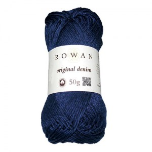 Rowan Original Denim