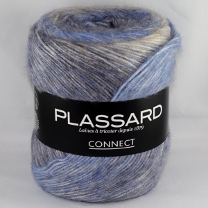 Plassard Connect