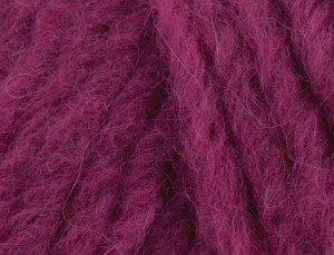 Rowan Brushed Fleece - Pelote de 50 gr - 257 Grotto