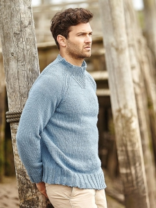 Binham en Rowan All Seasons Cotton