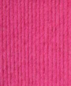 Wash+Filz-it! 50g - 0011 - pink