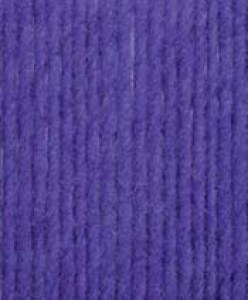 Wash+Filz-it! 50g - 0018 - violet (coloris supprimé)