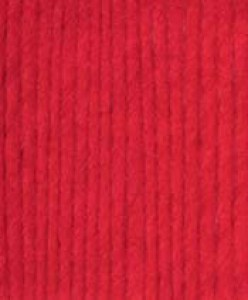Wash+Filz-it! 50g - 0019 - red