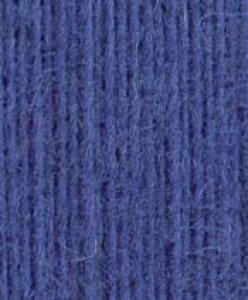 Wash+Filz-it! 50g - 0025 - indigo