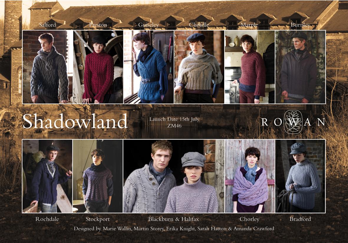 Rowan Magazine 46