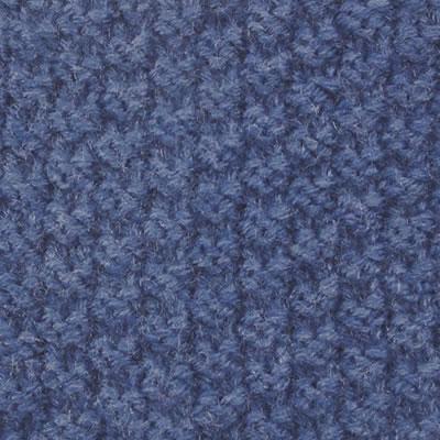 Kit tricoter jeu de mailles sac points jeu de mailles - Differents points de tricot ...