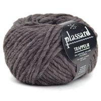Plassard Trappeur - Pelote de 50 gr - Coloris 07
