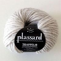 Plassard Trappeur